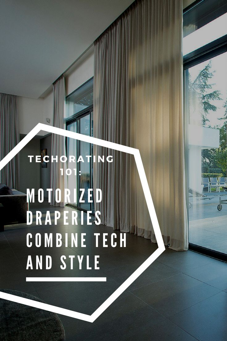 products com motorizeddrapes drapes motorizadas en cortinas motorized vallartablinds