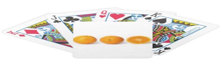 La mayoría de la gente esperaría que haya una diferencia significativa entre los ingresos generados por Nueva Jerseyy los sitios de juego regulados online y de Fantasy Sports (DFS).Después de todo...http://www.allinlatampoker.com/limones-para-dfs-vs-casino-online-en-nj-y-naranjas-para-el-poquer/