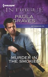 Intrigue Authors: Murder in the Smokies