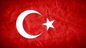 Turquia - Turkey