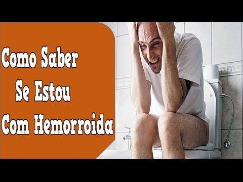 Como Saber Se Estou Com Hemorroida, Foto De Hemorroida, Hemorroida Externa Como Tratar, Hemorroidas - http://tratamento.100hemorroidas.net/como-saber-se-estou-com-hemorroida-foto-de-hemorroida-hemorroida-externa-como-tratar-hemorroidas/