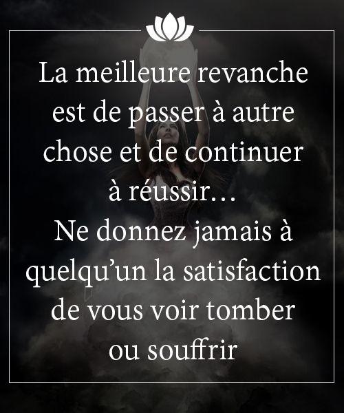 #citations #vie #amour #couple #amitié #bonheur #paix #esprit #santé #jeprendssoindemoi sur: www.santeplusmag.com?