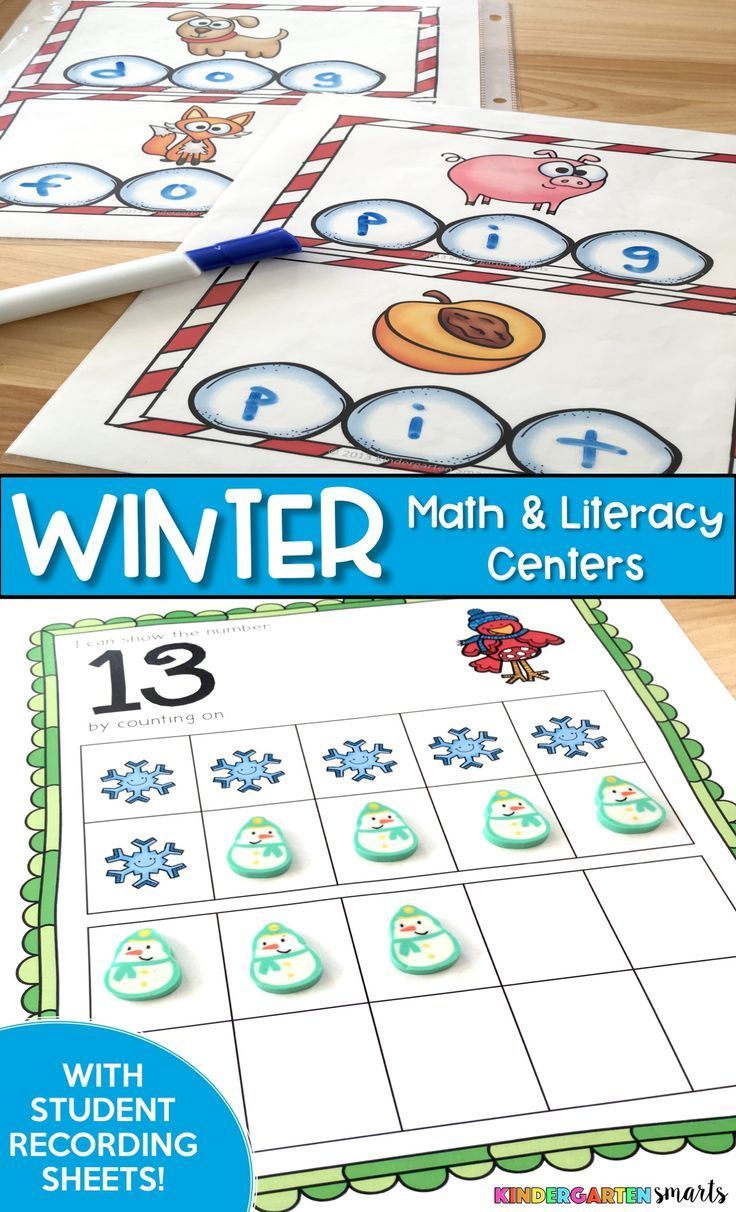 21 best Math Centers images on Pinterest   Literacy centers ...