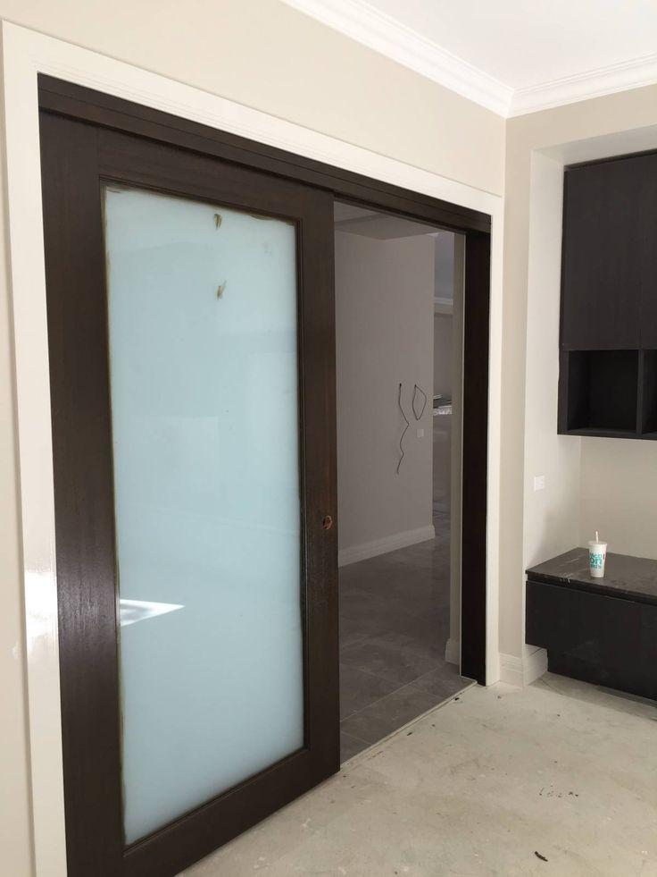 View topic - My Metricon Bordeaux 56 build • Home Renovation & Building Forum