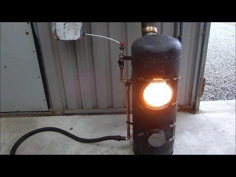 28 Best Oil Burners Images On Pinterest Oil Heater
