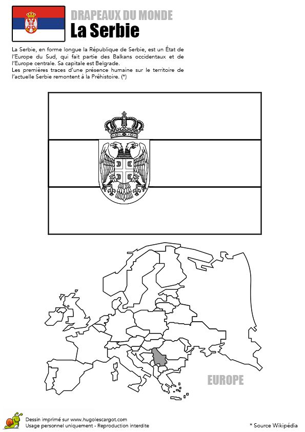 9 best drapeaux images on pinterest flags of the world free coloring and the flag - Drapeau argentine coloriage ...