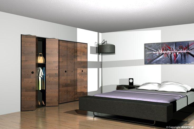 11 best images about Systèmes coulissants pour portes de meubles et
