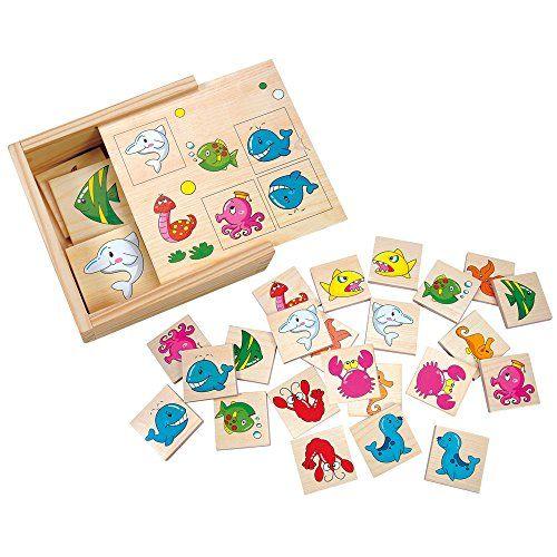 Mertens - Gioco Memory, animali acquatici, in scatola di legno Mertens http://www.amazon.it/dp/B002AWNVI4/ref=cm_sw_r_pi_dp_tMJDub19JSX1F