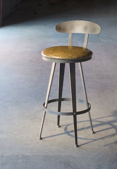 53 Best Barstools By Charleston Forge Images On Pinterest