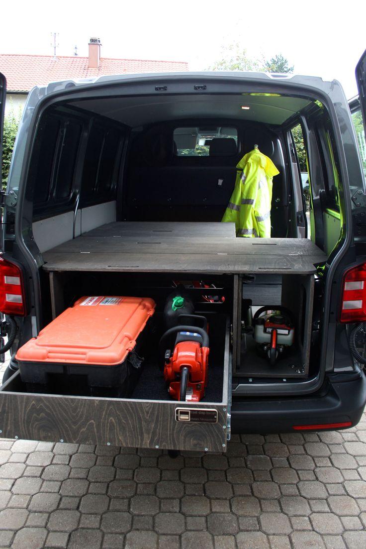 Fahrzeugausbau camping multiflexboard alternative vw t5 multivan vw t6 multivan vw transporter