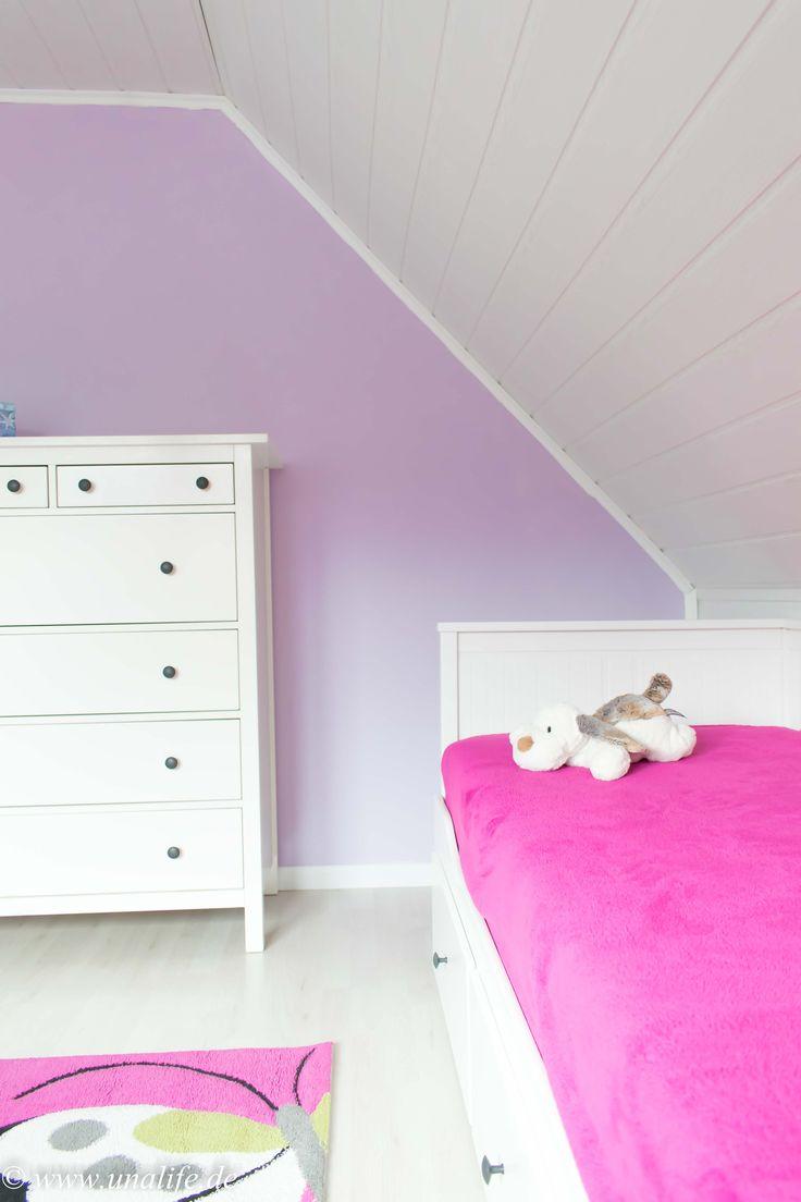 48 besten blumen dekoration bilder auf pinterest. Black Bedroom Furniture Sets. Home Design Ideas