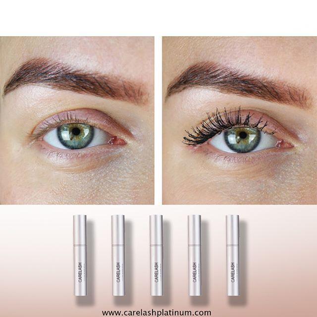 bec24c9b7c3 eyelash #brow #serum | Best Eyelash Growth Serum | Eyelash growth ...