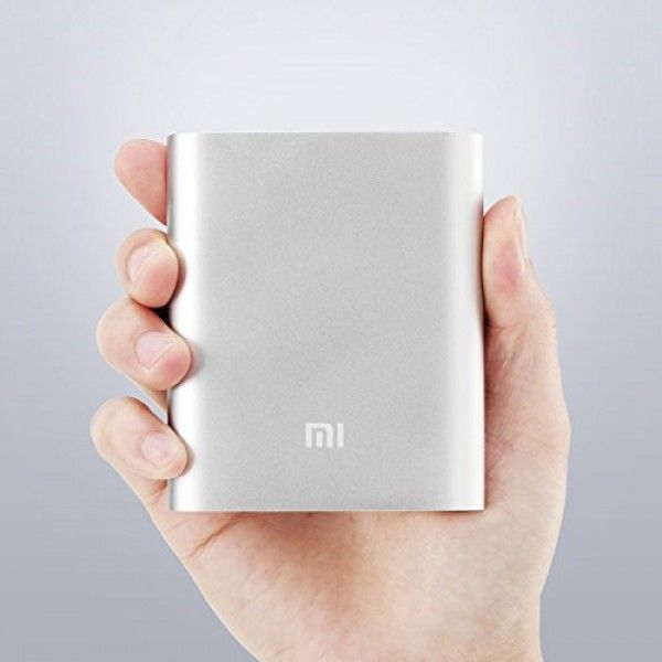 Genuine Xiaomi Power Bank