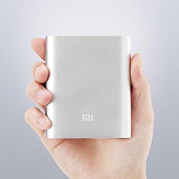 Genuine Xiaomi Power Bank