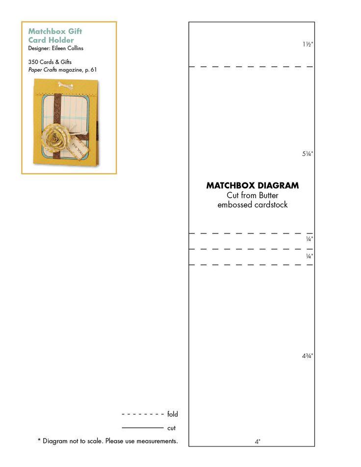 Best MatchboxesAltoid Tins Images On   Altered Tins