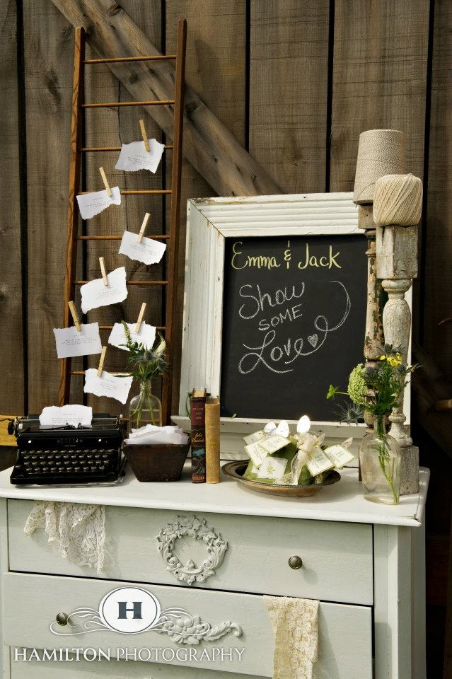 90 best Guest Book Table images on Pinterest  Weddings Wedding ideas and Wedding stuff
