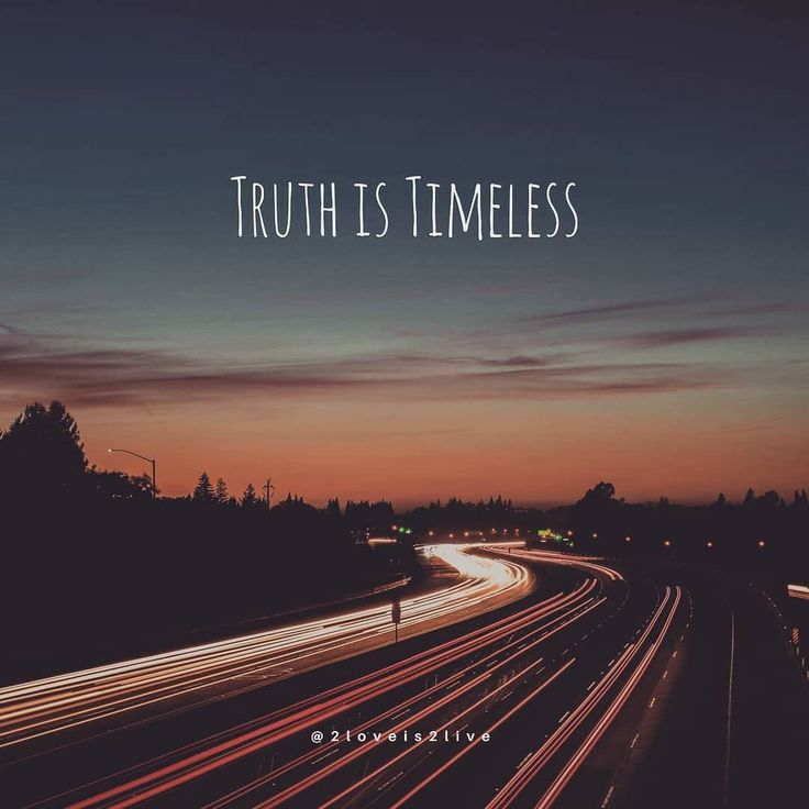 Truth is timeless it is continually new. This state isn't of feelings because feelings are fickle which thought gives contuity to and thought is never new. There is truth whether we perceive it or not it is always near. But if we approach this timeless truth with our beliefs and prejudices then our perception is distorted. . . . #mentalhealth #psychology #society #philosophy #education #spirituality #mindfulness #inspirationalquotes #motivationalquotes #quotes #hustle #quotesaboutlife…