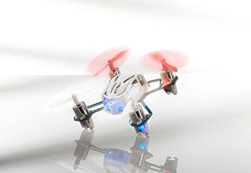 Sharper Image Mosquito Drone With Led Lights Read More Reviews Of