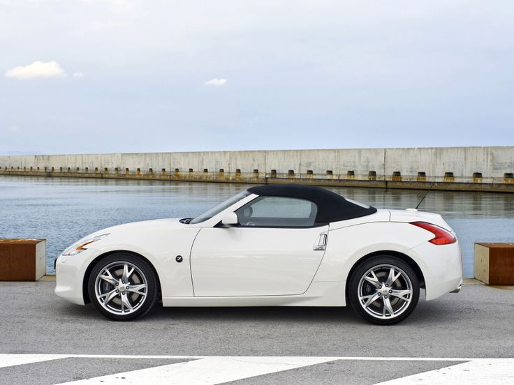 17 best ideas about nissan 370z convertible on pinterest nissan 350z convertible nissan z and. Black Bedroom Furniture Sets. Home Design Ideas