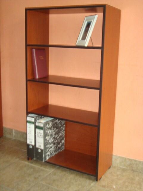 Biblioteca para estudiantes