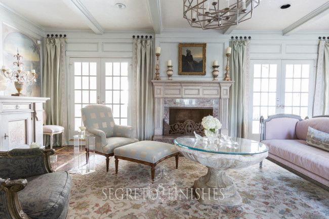 142 Best Homes With Segreto S Finishes Images On Pinterest