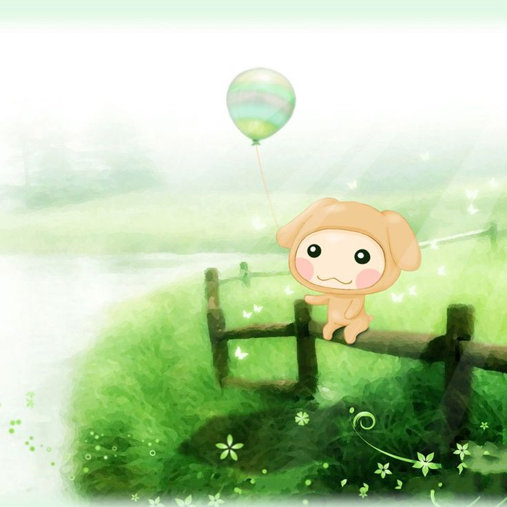 best ideas about Cute cartoon wallpapers on Pinterest Cute