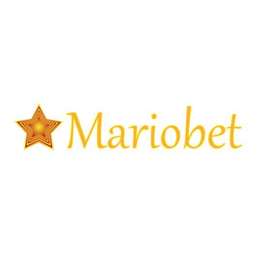 Mariobet Giriş - Curacao üzerinden lisansa sahip olan online oyun platformu Mariobet kullanıcıların isteklerini karşılayacak bonuslar ve oyun seçenekleri ile karşımıza çıkıyor. Kazanç arttıran bonusları ve eğlendiren oyunlarıyla üye sayısını gittikçe arttıran site ödeme yöntemleri ve şirket profiliyle de güven ve... - http://www.90dakika.org/mariobet-giris/