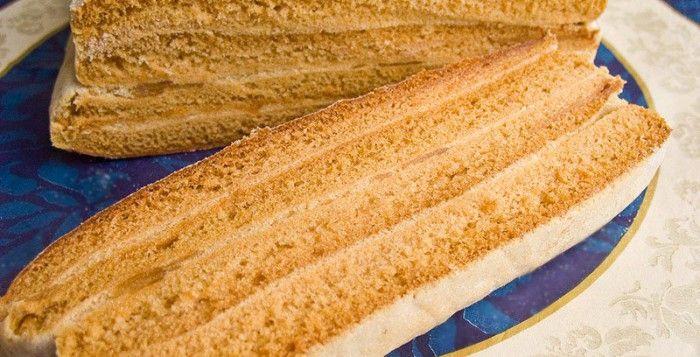 Белевская пастила из антоновки — яблочный пирог