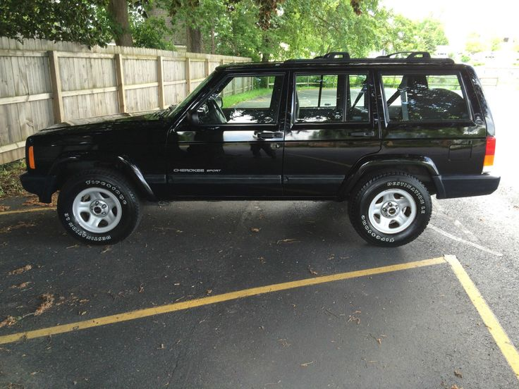 Car brand auctioned:Jeep Cherokee SPORT-4X4 2001 Car model jeep cherokee sport 4 x 4 carfax certified only 107 000 miles super nice Check more at http://auctioncars.online/product/car-brand-auctionedjeep-cherokee-sport-4x4-2001-car-model-jeep-cherokee-sport-4-x-4-carfax-certified-only-107-000-miles-super-nice/