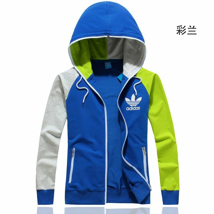АНТА Спорт Новый Леди заклинание цвет свитер балахон пальто куртки 2014 новый случайный пиджак - Taobao