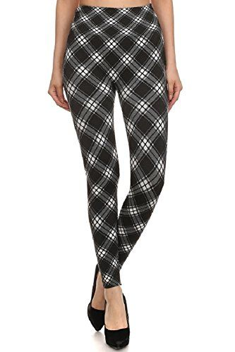 122 best Leggings images on Pinterest