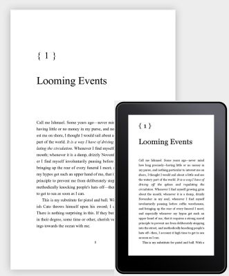 17 Best images about Book Design Templates on Pinterest   Fonts ...