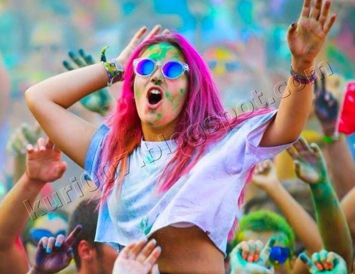 28 Best Punjabi Kuri 007 Images On Pinterest  Apps -6190