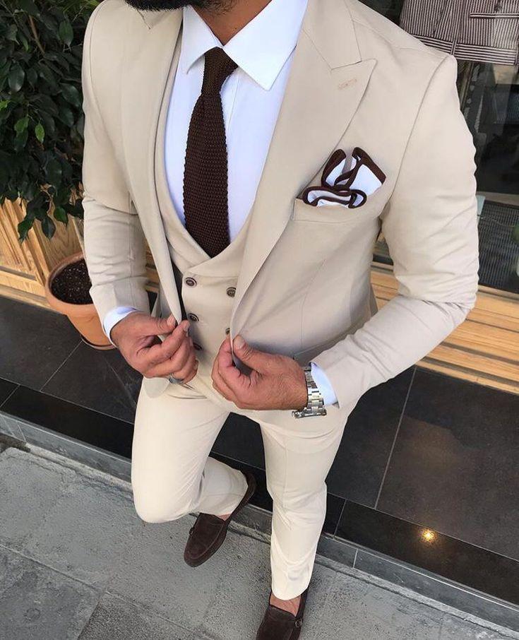 suit suits