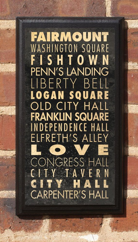 60 best Philly Decor images on Pinterest | Coaster set, Map coasters ...
