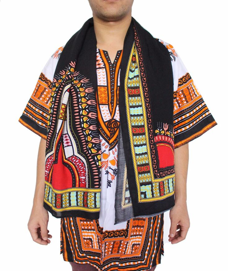 African Traditional Printed Scarf //Price: $22.60 & FREE Shipping //     {#ethnic #fashion #style #traditional |#indian #beautiful #unique| #love #shopping | #ethnicwear #etnik |#vintage #dress | #bohochic #indianwear| #art  #hippie |#beauty #fashion | #sale #design |#onlineshopping #accessories | #Indean #Japanese #african