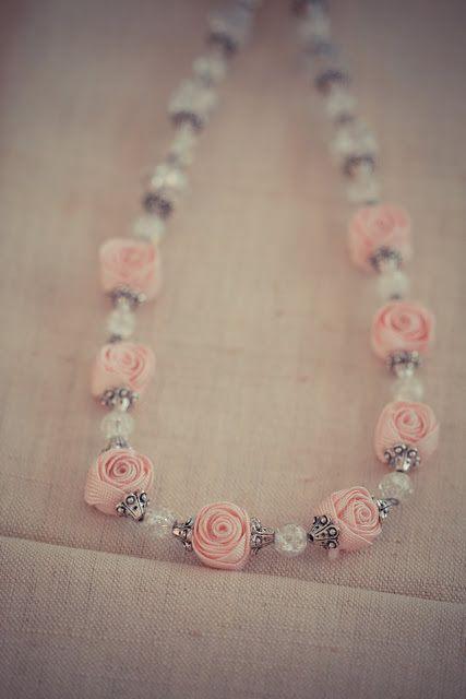 Jewelry    Tina Cute Diy Easy   DIY original ideas Jewelry    Easy and  and jewelry colorways   Diy jordan