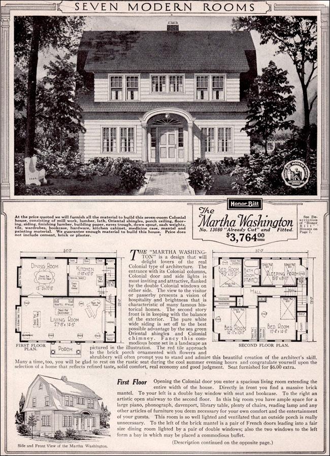 893 best Vintage House Plans images on Pinterest Vintage houses