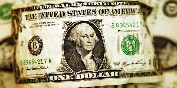 سعر الدولار في السوق السوداء فى مصر اليوم 30-10-2016   http://www.3lmnews.com/dollar-prices-30-10-2016/
