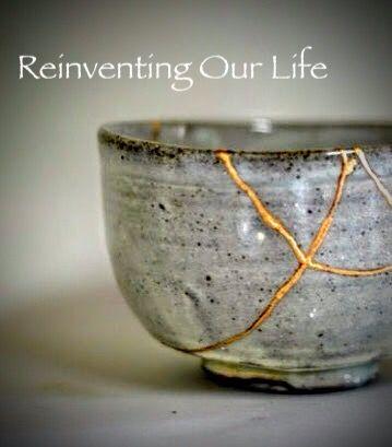 Selamat tahun baru 2016, yang lama telah berlalu sekarang waktunya kita memperbaharui hidup kita dengan metode Reinventing Our Life. Selamat membaca #Begin!: Reinventing Our Life