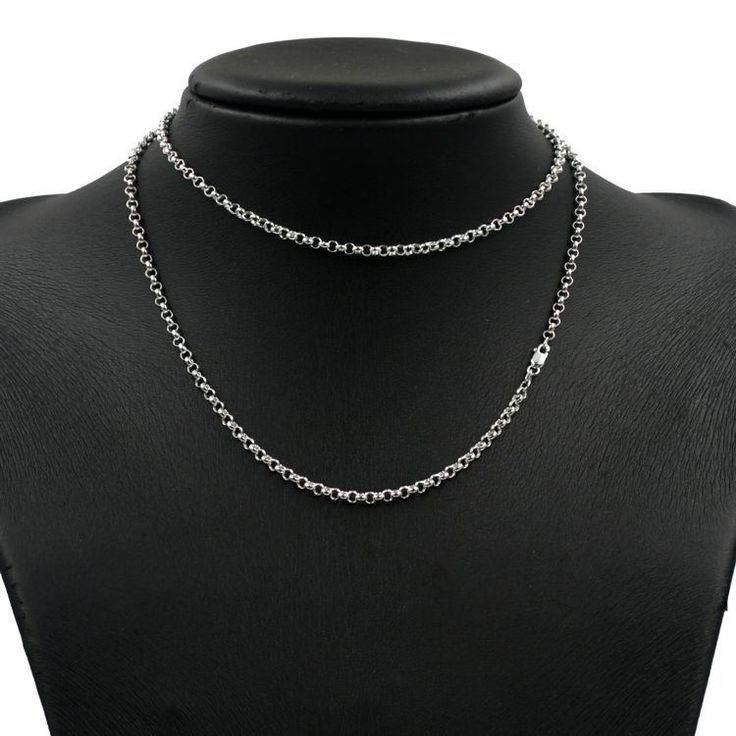 https://flic.kr/p/UcL6Bs   Buying Solid Silver Necklaces For Sale In Australia   Follow Us : blog.chain-me-up.com.au/  Follow Us : www.facebook.com/chainmeup.promo  Follow Us : twitter.com/chainmeup  Follow Us : au.linkedin.com/pub/ross-fraser/36/7a4/aa2  Follow Us : chainmeup.polyvore.com/  Follow Us : plus.google.com/u/0/106603022662648284115/posts