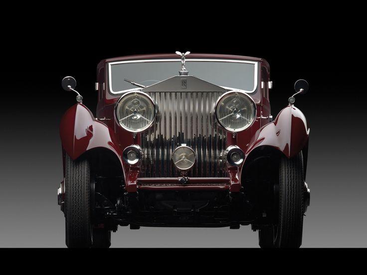 Rolls Royce Logo Hd Wallpapers 1080p Spring Sfondo Sposo Fernand