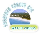 The Economic Development Corporation of Sarasota County