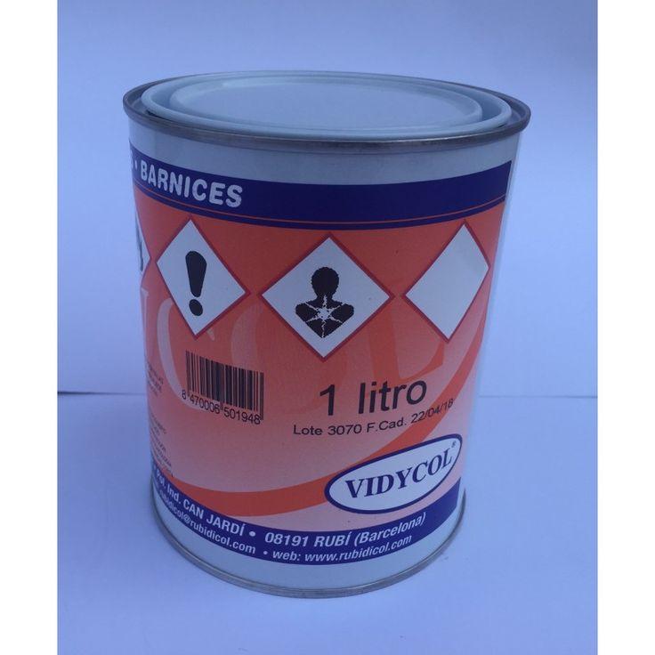 Materiales tapizar | Tapicería Coche | Cola contacto alta temperatura