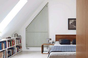 ber ideen zu heizk rper auf pinterest. Black Bedroom Furniture Sets. Home Design Ideas