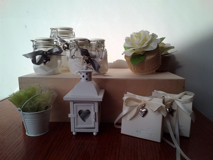 #bomboniere #cadesudamariage #confetti #wedding #candels #sweets #pigal #pigalboutique www.pigal.com