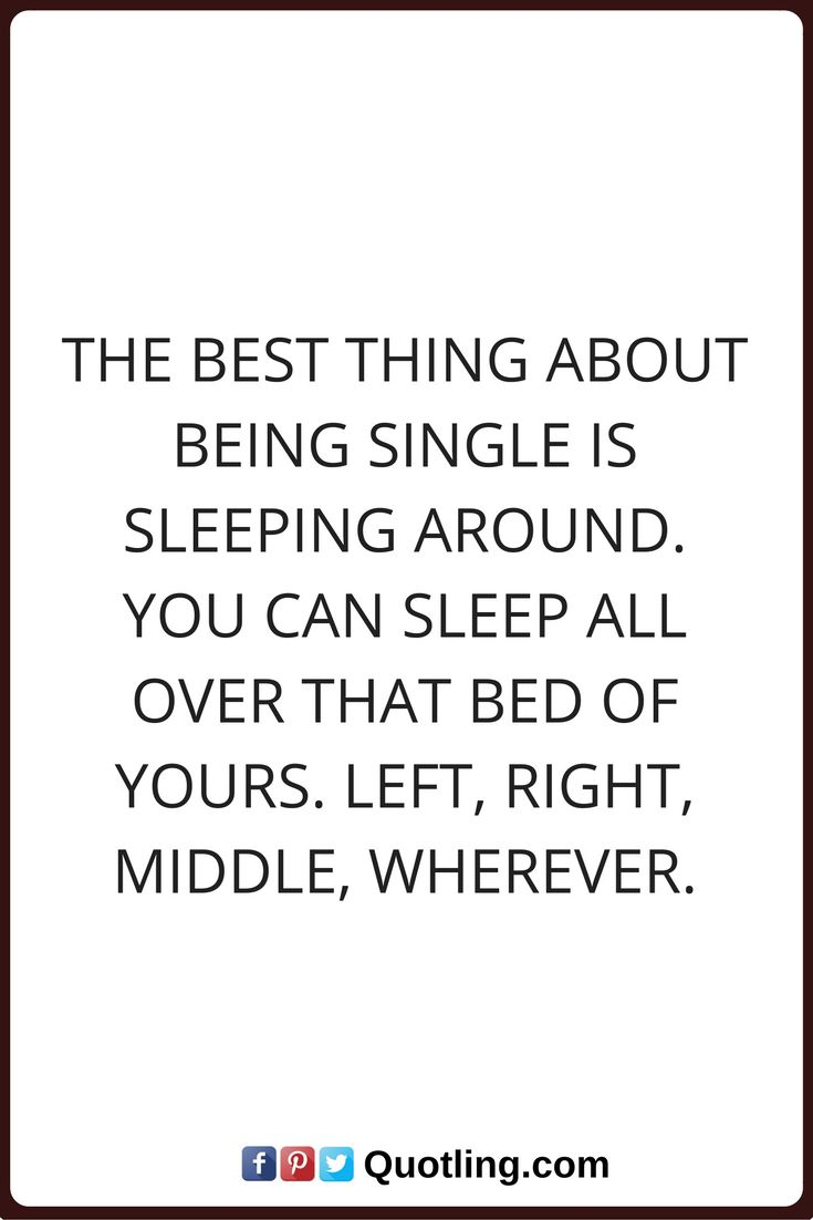 Best 25 Happy single quotes ideas on Pinterest