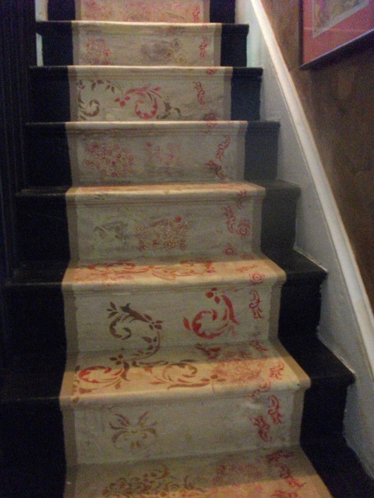 Best 20 Staircase Painting Ideas On Pinterest Stairs Stairs Trim