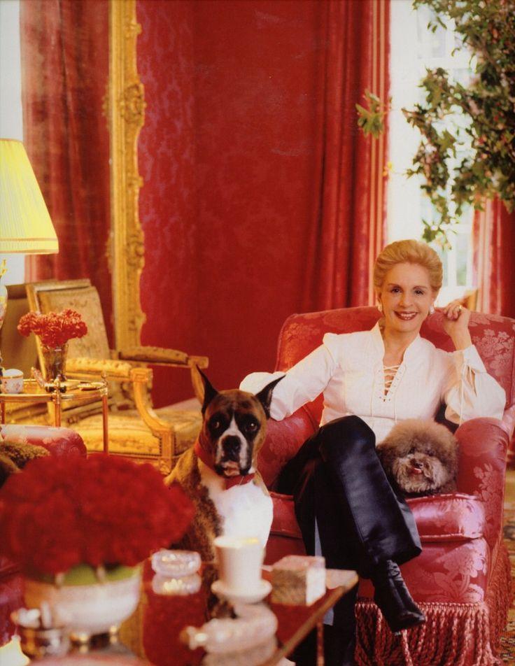 312 best The GIRLS Club images on Pinterest Girls club, Portrait - k amp uuml chen luxus design