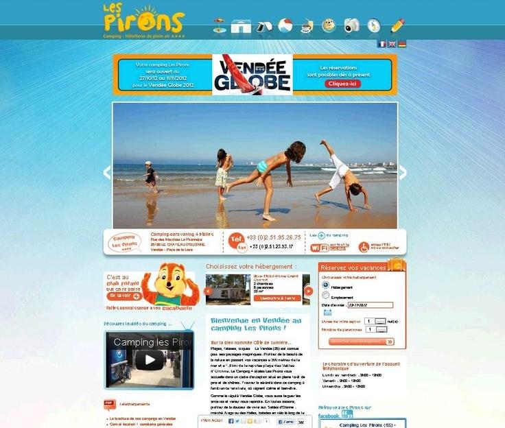 29 best Bretagne Holidays images on Pinterest Cap du0027agde, Bretagne